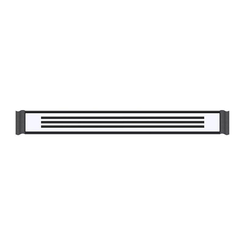 adidas dfb deutschland schal weiss schwarz weltmeister fanshop replica. Black Bedroom Furniture Sets. Home Design Ideas
