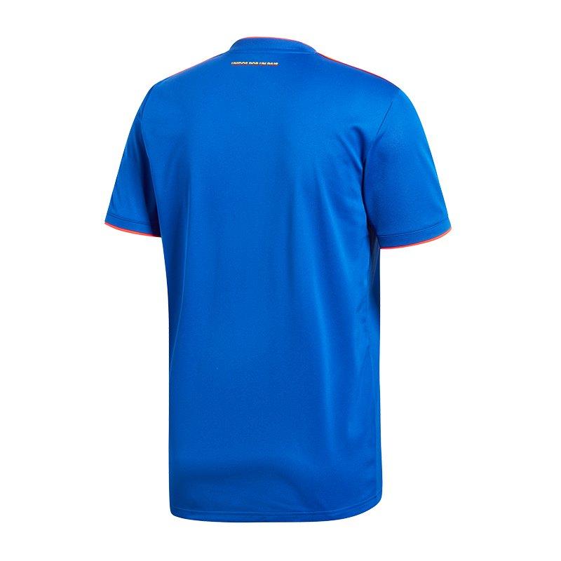 adidas kolumbien trikot away wm 2018 blau fanartikel nationalmannschaft weltmeisterschaft. Black Bedroom Furniture Sets. Home Design Ideas