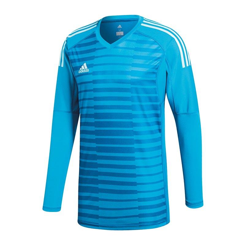 adidas torwart trikot nationalmannschaft,Großhandelspreis