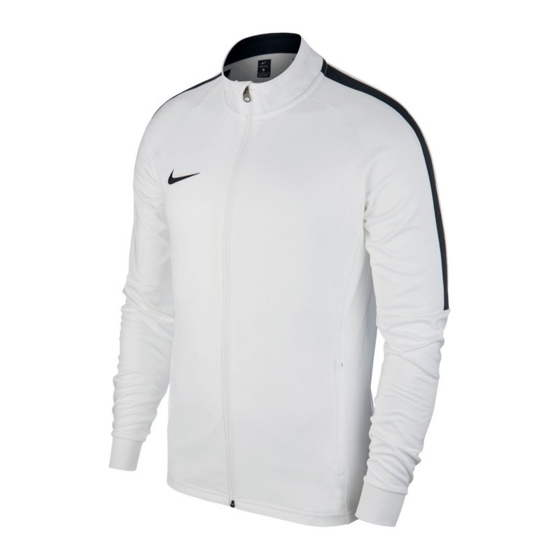 where to buy best supplier huge selection of Nike Academy 18 Track Jacket Jacke