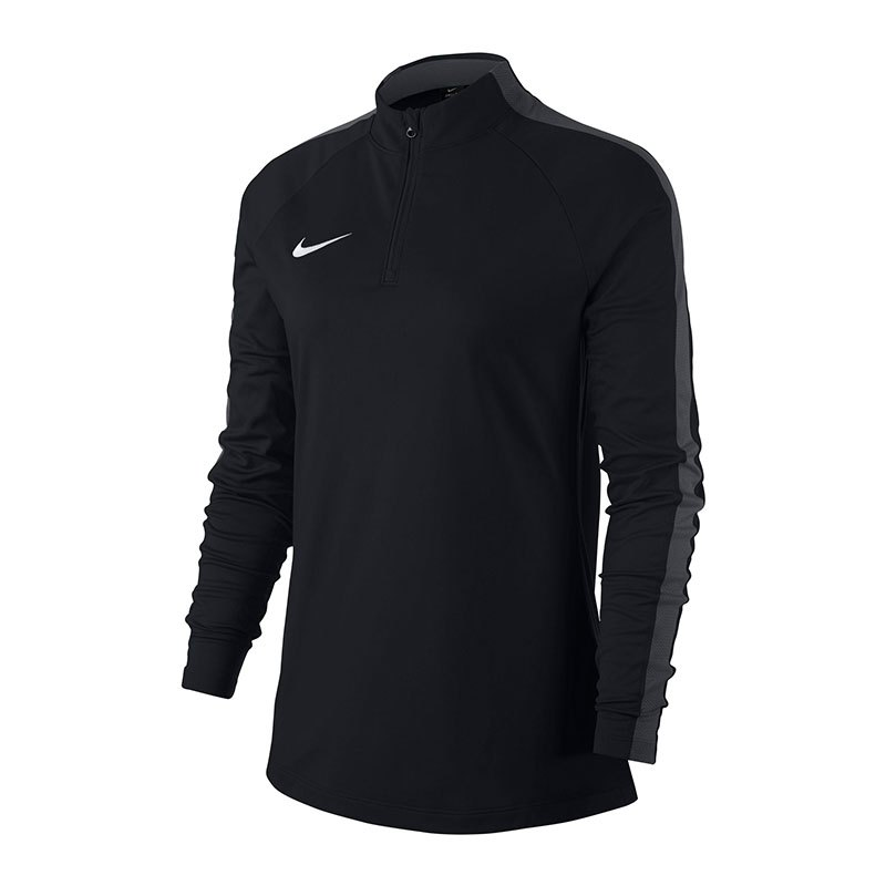 Nike Academy 18 Drill Top Sweatshirt Damen