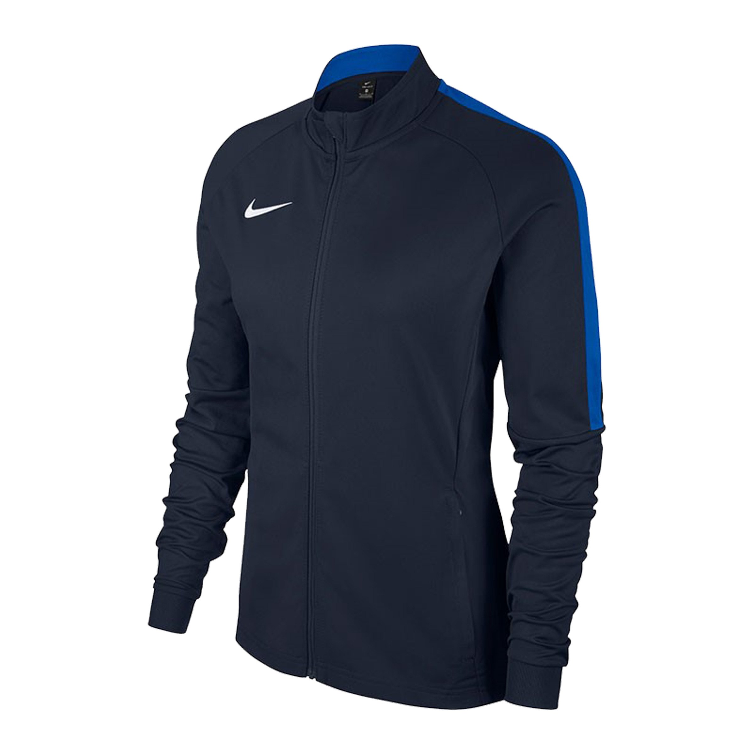 Nike Academy 18 Football Jacket Jacke Damen