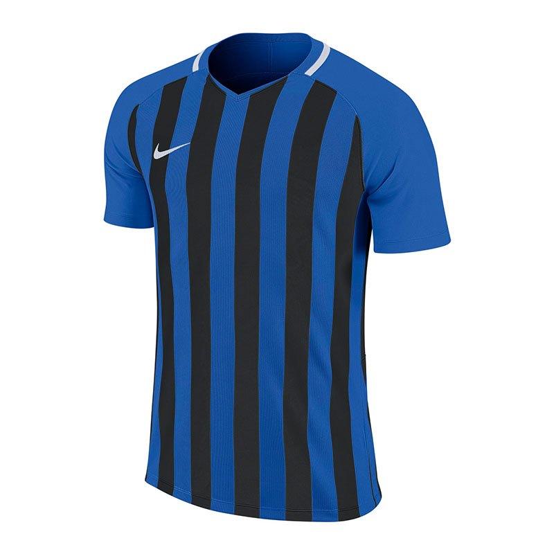 Nike Striped Division III Trikot kurzarm