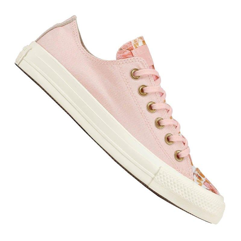 Converse Chuck Taylor AS OX Sneaker Damen F690