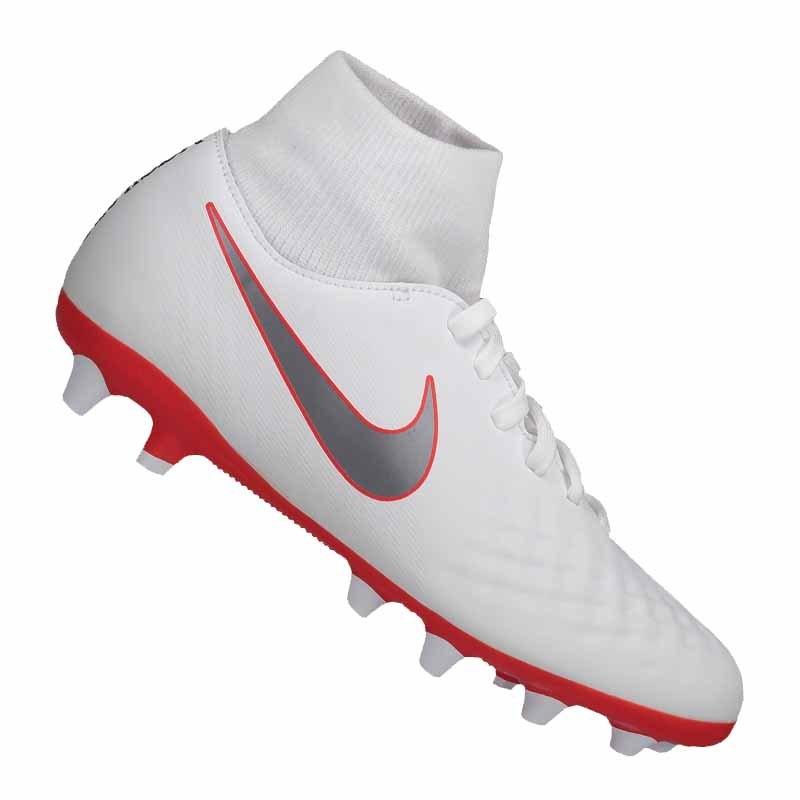 Puma Damen Puma Schuhe Weiß Weiß Pink Damen Schuhe OTiPukZX