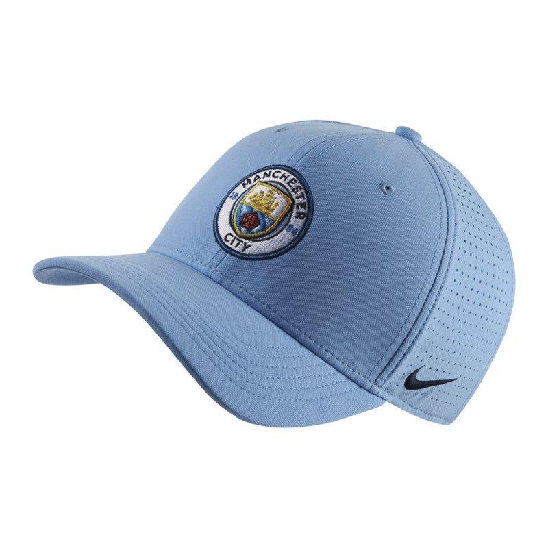 Nike Manchester City Fc Aerobill Clc99 Cap F488 Replicas
