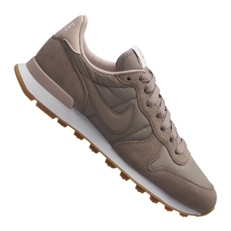 coupon code nike internationalist braun f1e70 8a7e4