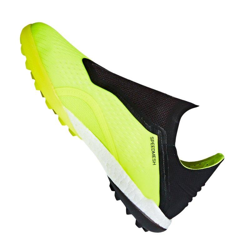 18Tf Adidas Tango Schwarz Weiss X Gelb yNn0mwO8v