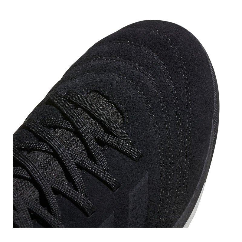 Waschmaschine Adidas Schuhe In Der Waschen 54ARjL