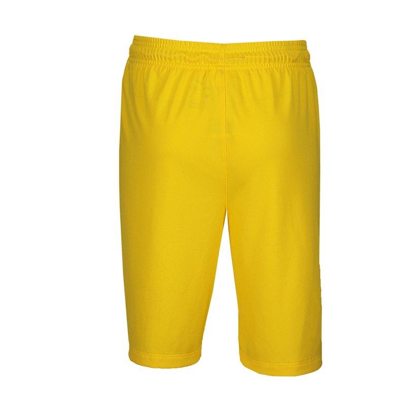 Nike League Knit Short ohne Innenslip | Teamsport | Vereine