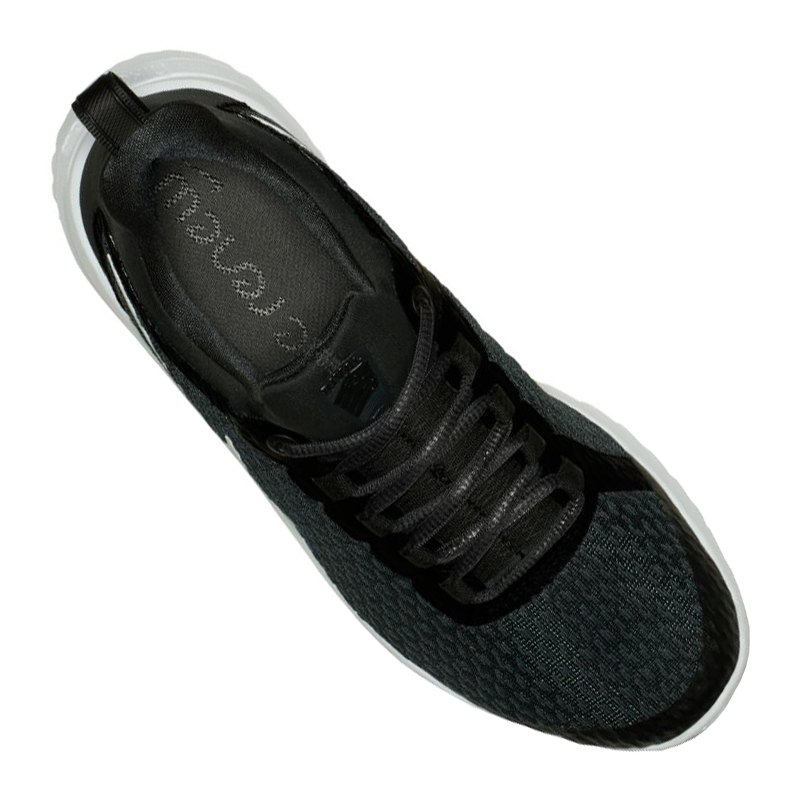 Nike Renew Rival Running Damen Schwarz Weiss F001 |Running | Schuhe ...
