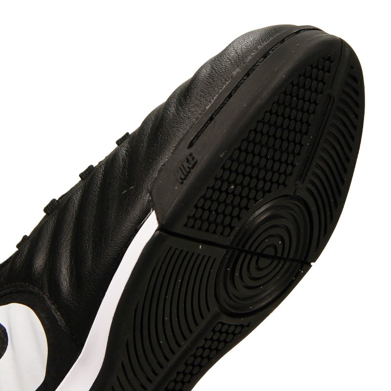 official photos 94dc6 306f6 ... Nike Jr Tiempo LegendX VII Academy IC Kids F006 - schwarz ...