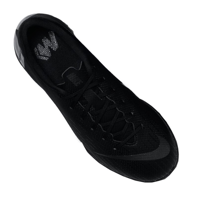 official photos 3149b 07b5a ... Nike Mercurial VaporX XII Academy TF GS Kids F001 - schwarz ...