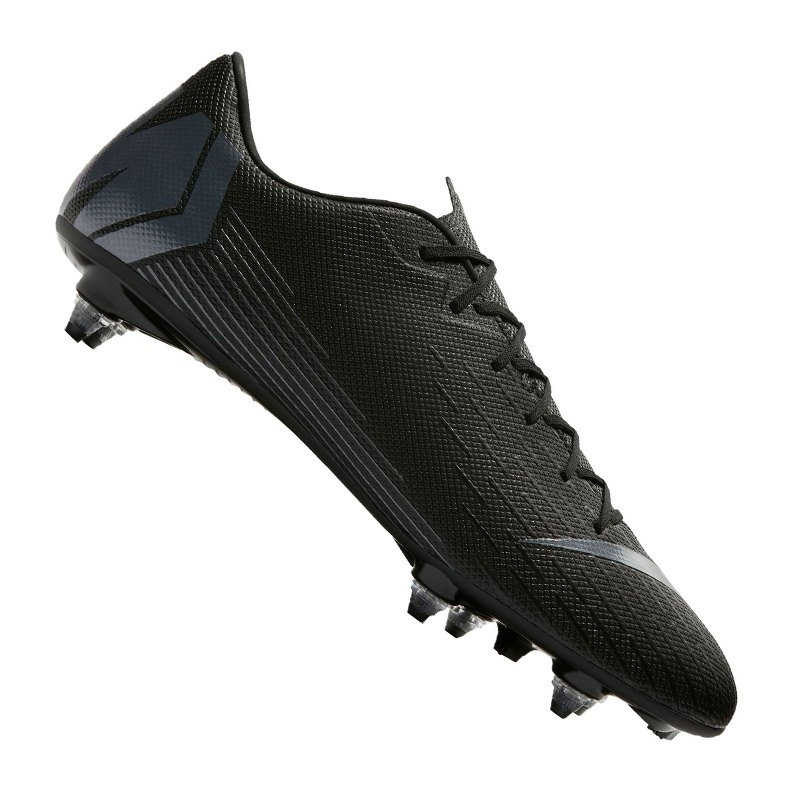 new specials performance sportswear special section Nike Mercurial Vapor XII Academy SG-Pro F001