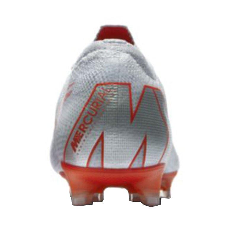 0d5013dd0 ... Nike Mercurial Vapor XII Elite FG Grau F060 - grau ...