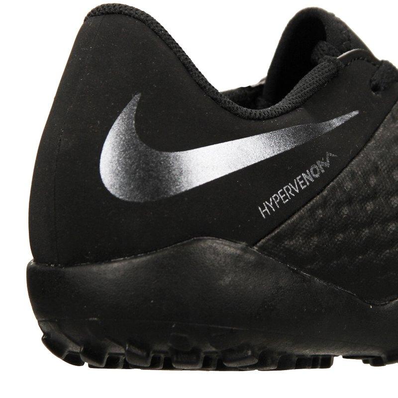 save off sneakers for cheap nice cheap france nike hypervenom black tf 2b716 c5ceb