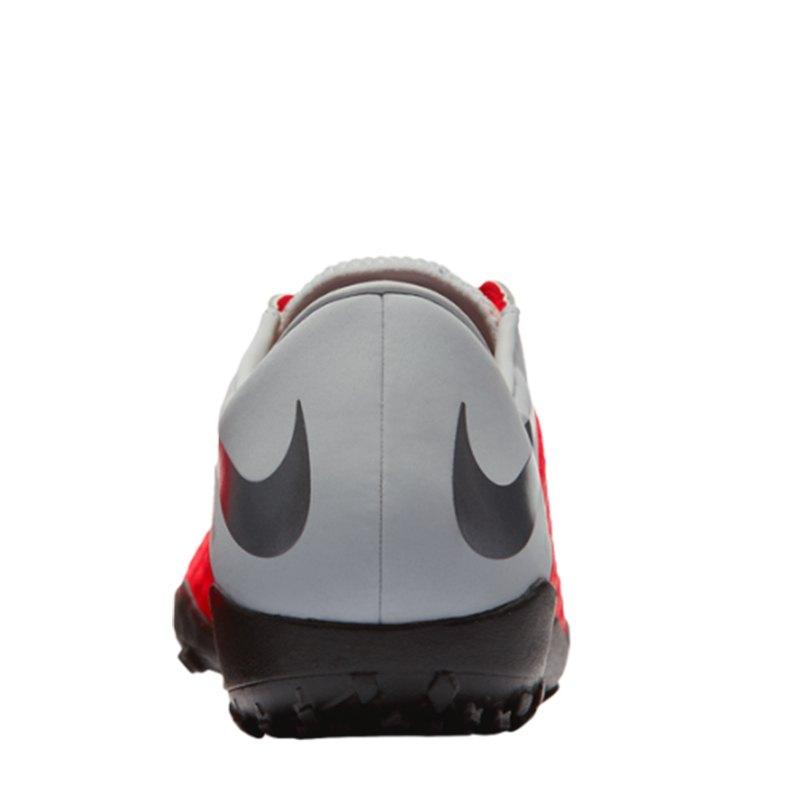 27916e8b0 ... Nike Hypervenom Phantom III Academy TF F600 - rot ...