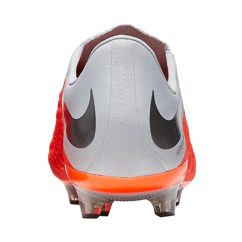 d12248b95 ... Nike Hypervenom Phantom III Elite AG-Pro Rot F600 - rot ...