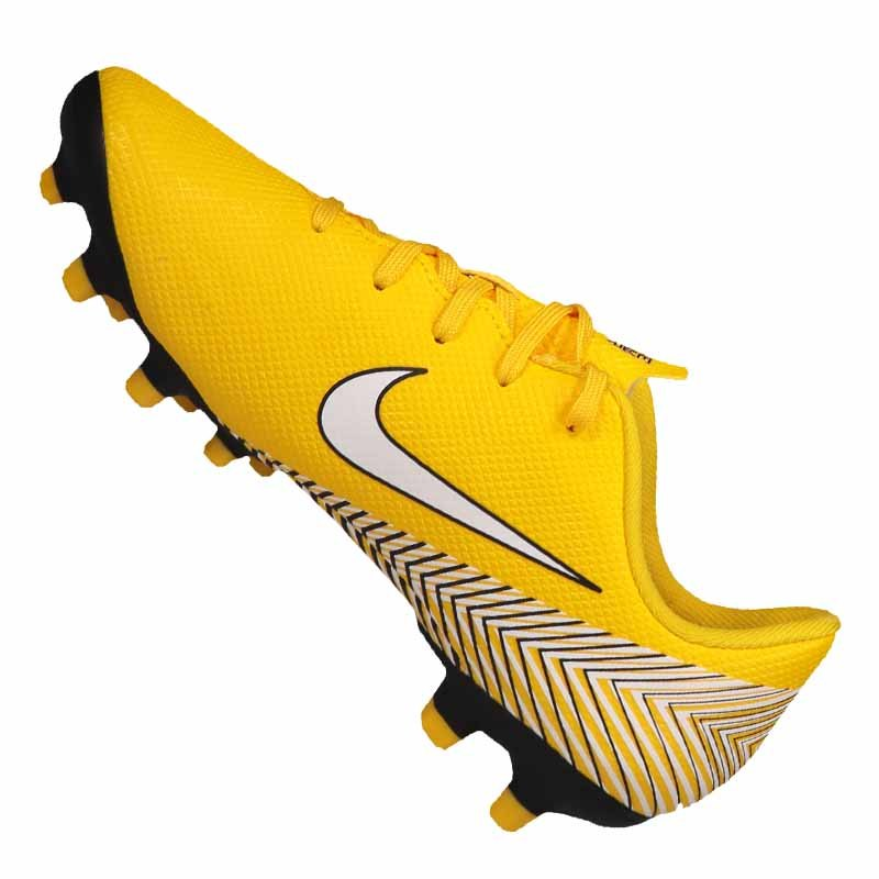 finest selection a1963 3d616 wholesale nike mercurial vapor xi fg b2f19 8bddd  discount code for nike  mercurial vapor xii academy njr mg ps kids gelb c0940 bea41