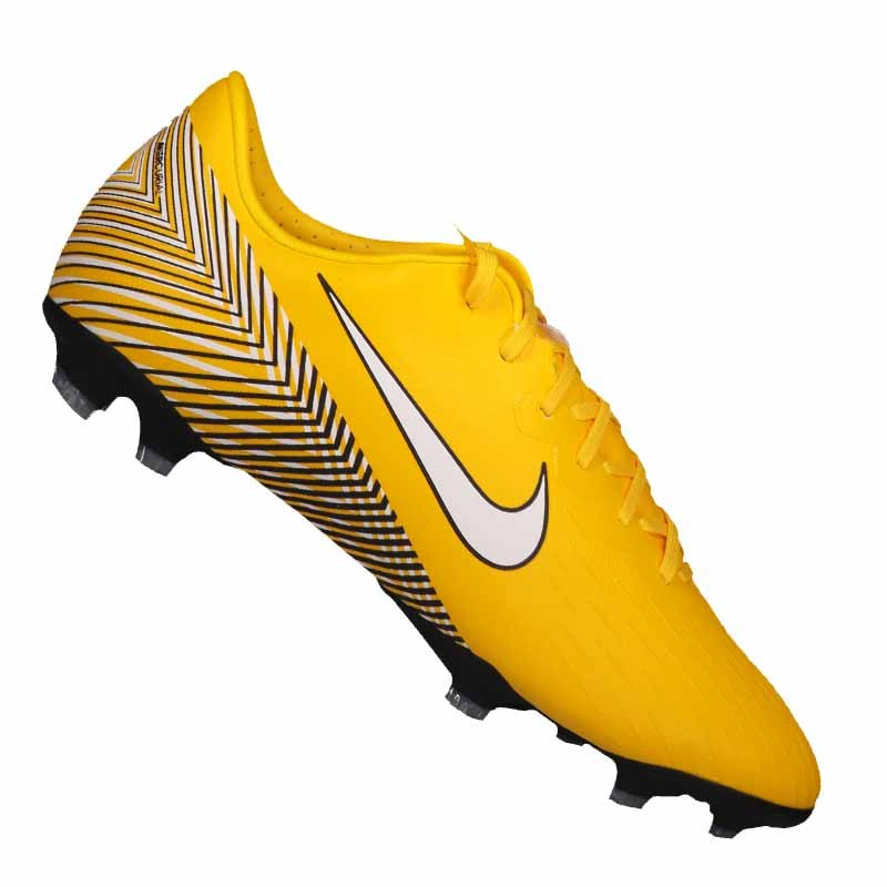 cheaper 05744 bfe58 Nike Jr Mercurial Vapor XII Elite NJR FG Kids F710