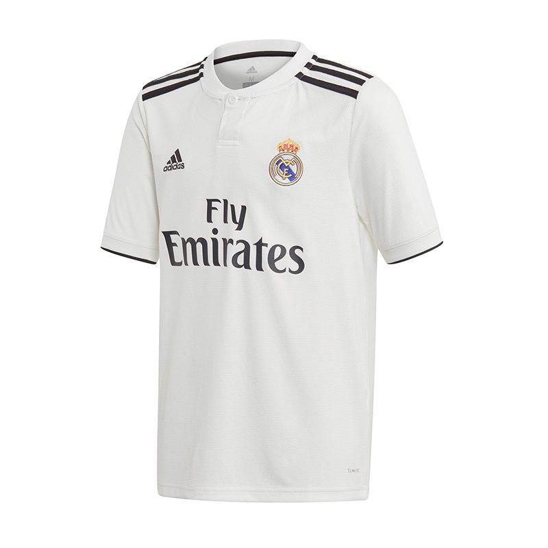 Bälle Fußball adidas Real Madrid Fussball