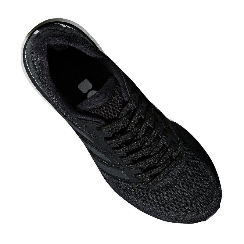 Adidas Adizero Boston 7 Damen Runningschuh