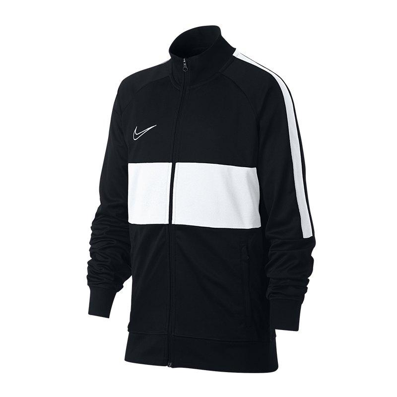Nike leichte Jacke gr.140152