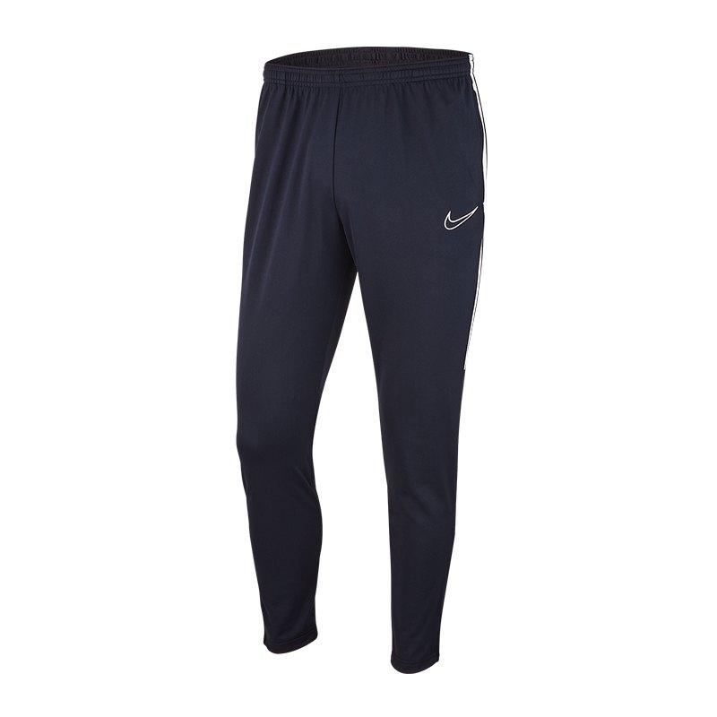 Nike Fußball Hose Lang