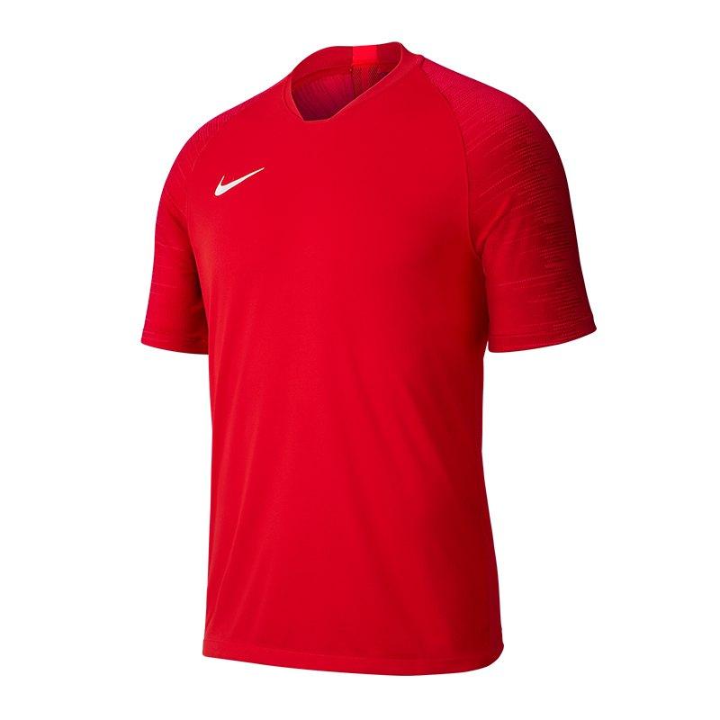 Details zu Original Schalke 04 Trikot T Shirt mit V Ausschnitt von Adidas Größe S