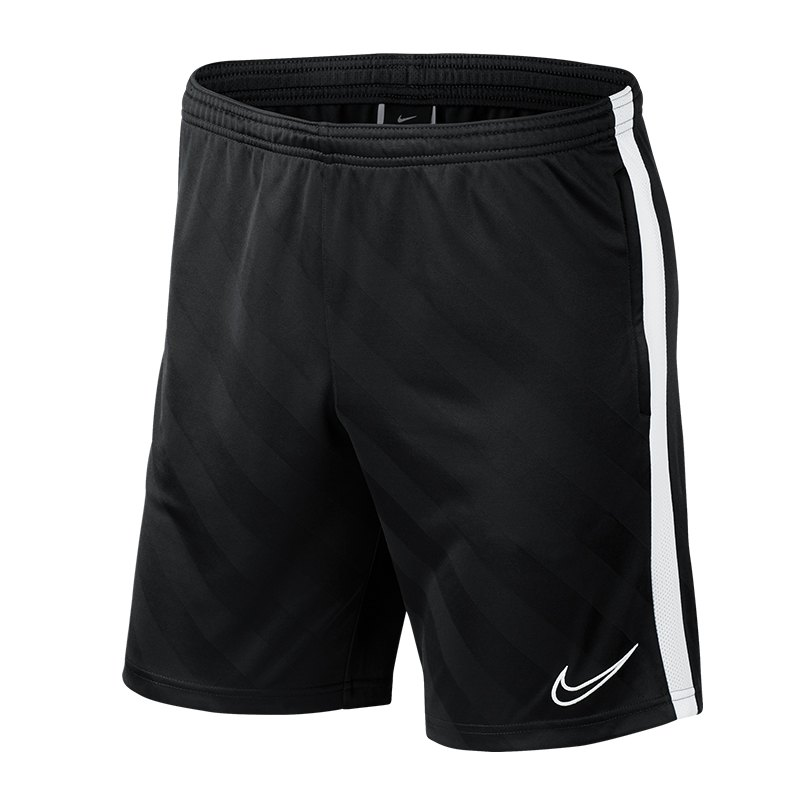 huge sale famous brand cozy fresh Nike Academy 19 Breathe Short