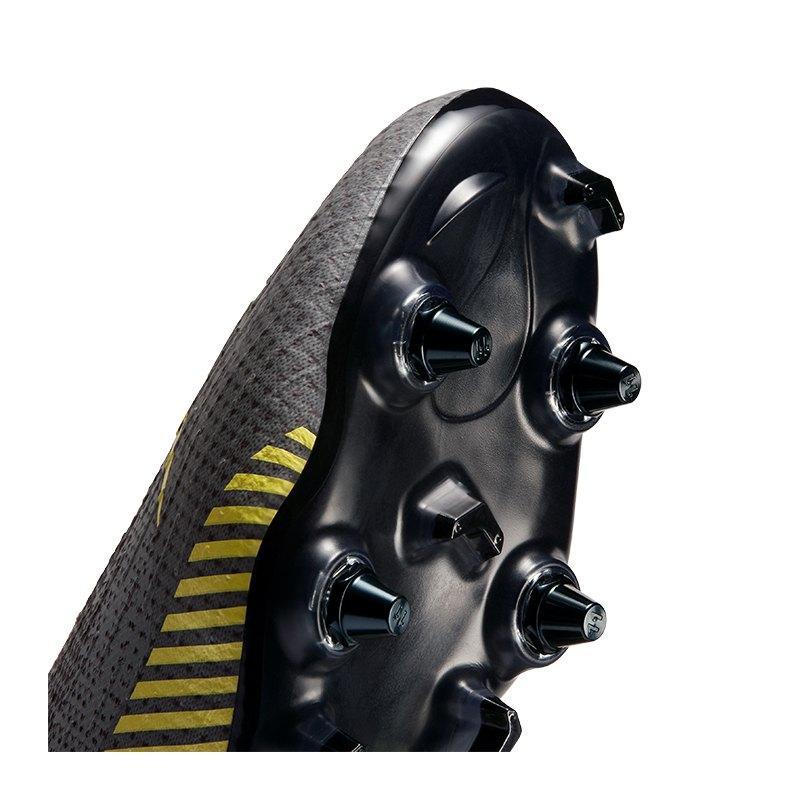 Mercurial Ac Nike Vi Elite Sg Superfly Pro F070 uT1KJc3lF