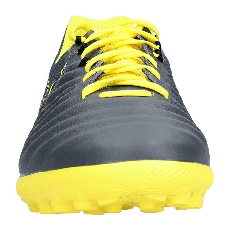 NIKE Legend 8 Club Sneaker Ic Sale Uomo Scarpe Fussbalschuhe NUOVO at6110-004