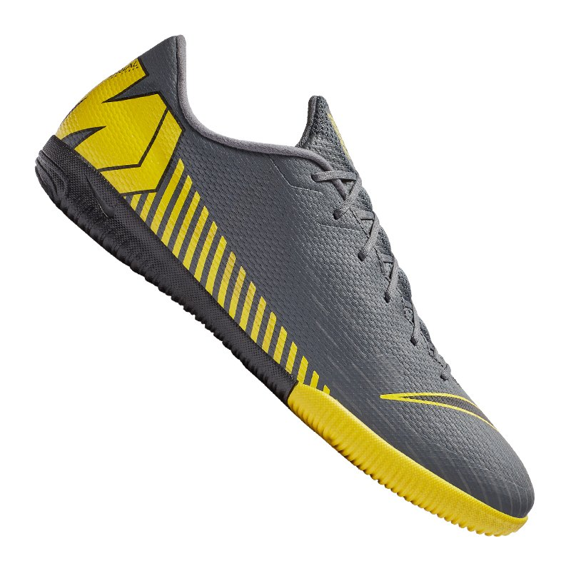 Nike Mercurial Vaporx Xii Academy Ic F070
