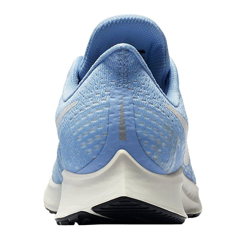 Pegasus Blau Nike F405 Damen Zoom Running 35 Air l31cTFJK
