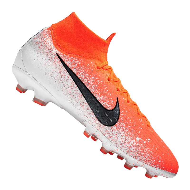 latest fashion new lifestyle new styles Nike Mercurial Superfly VI Elite AG-Pro F801