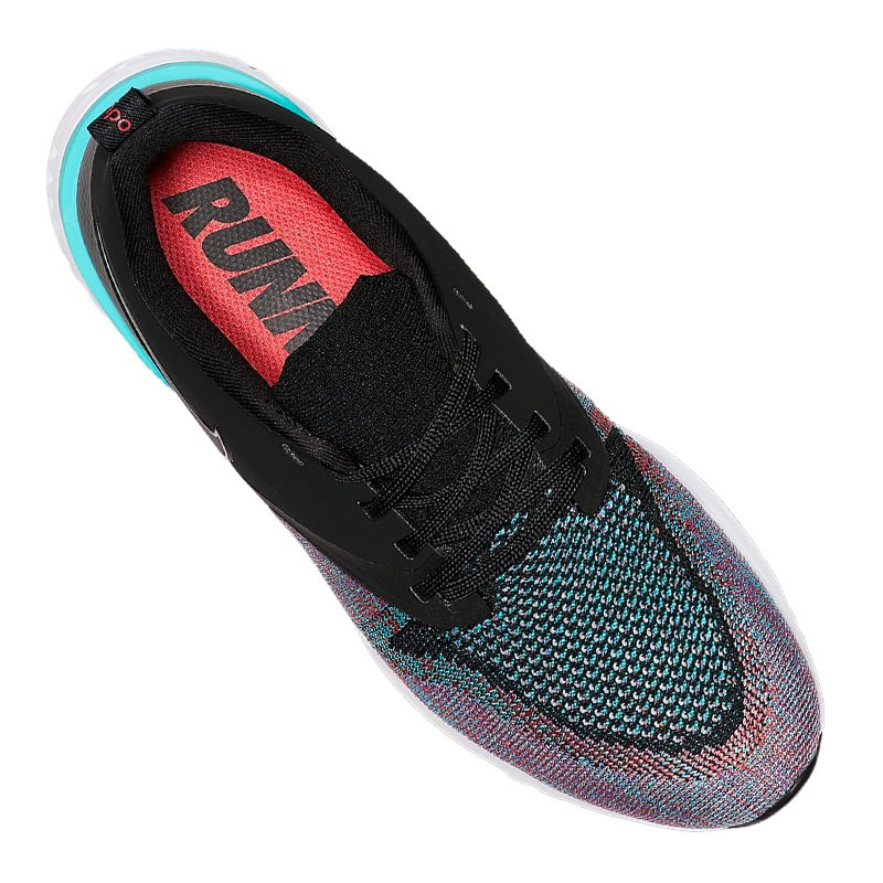 2 React Nike Running Odyssey Flyknit F003 Damen xCrdoWBe