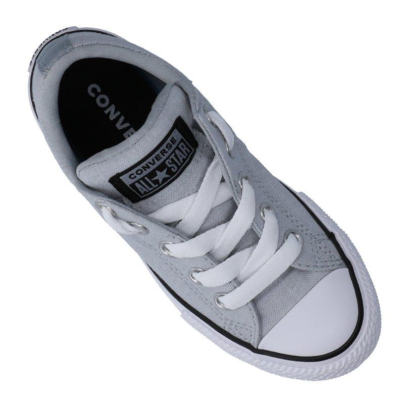 Converse Chuck Taylor All Star Sneaker Kids F097