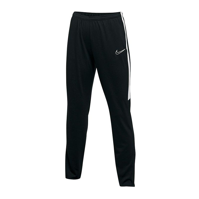 Nike Academy 19 Trainingshose Damen F010