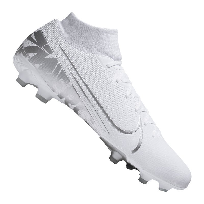 Nike Mercurial Superfly VII Academy FGMG F100