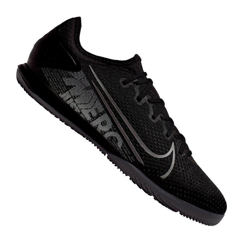 Nike Mercurial Vapor XIII Pro IC F001
