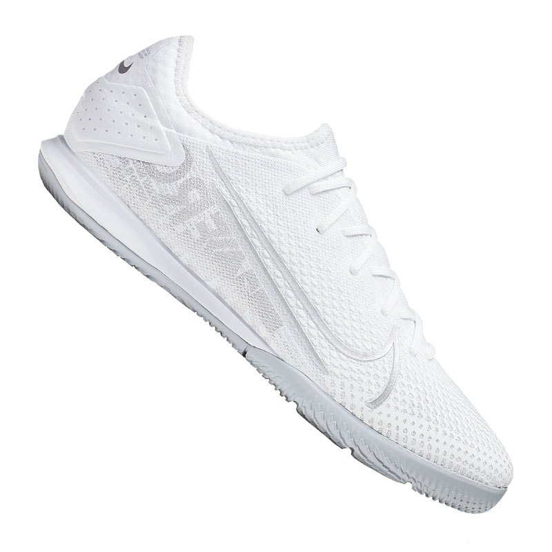 Nike Mercurial Vapor Xiii Pro Ic F100