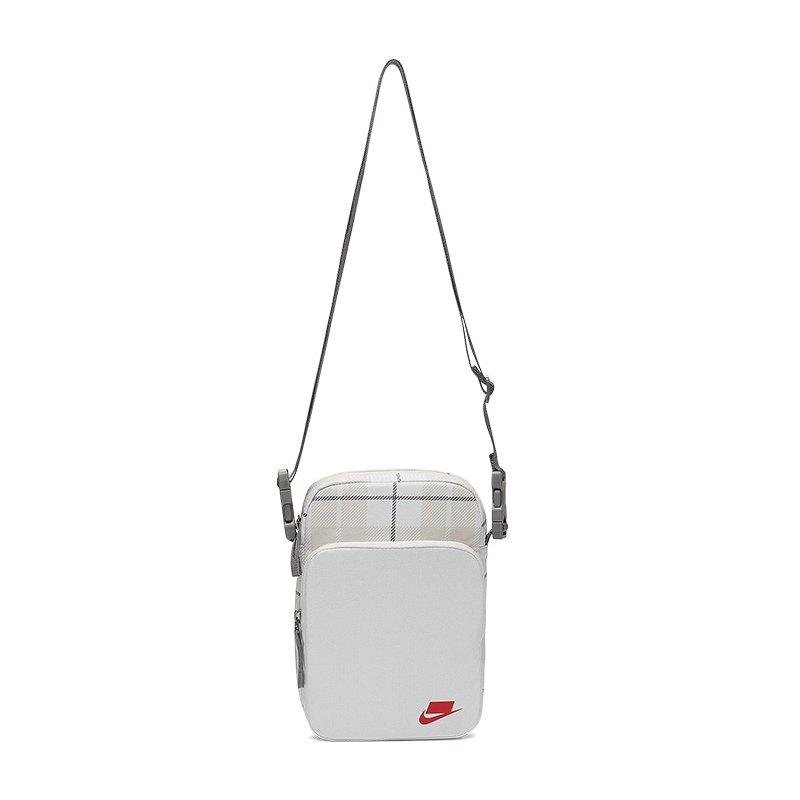 Nike Heritage Smit 2.0 Bag Tasche Rot F030