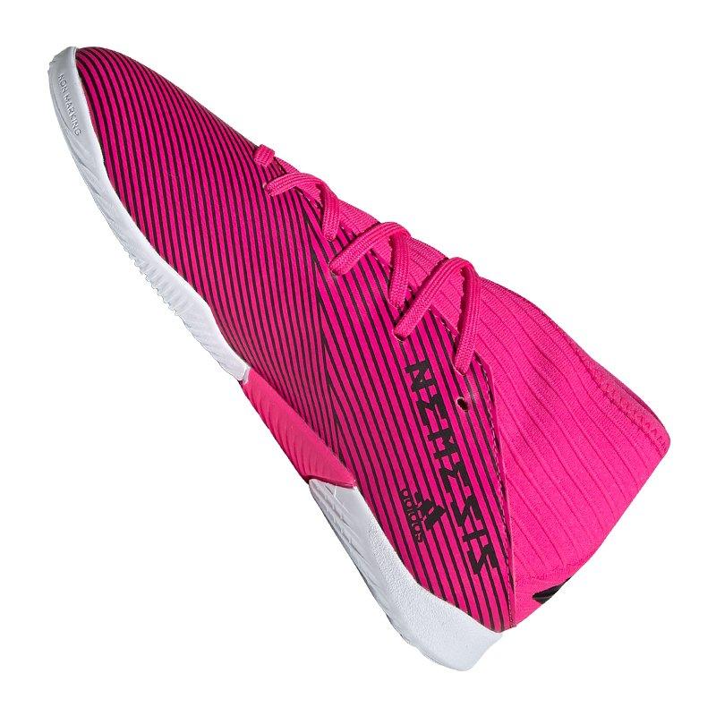 Adidas Athen eBay Kleinanzeigen