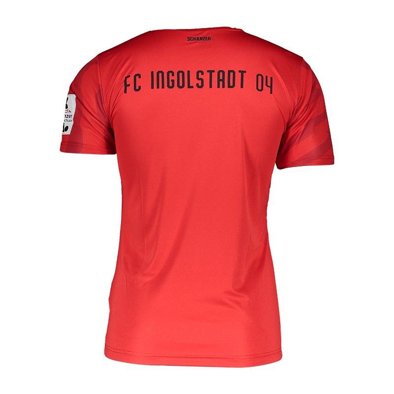 Fc Ingolstadt Fan Shop