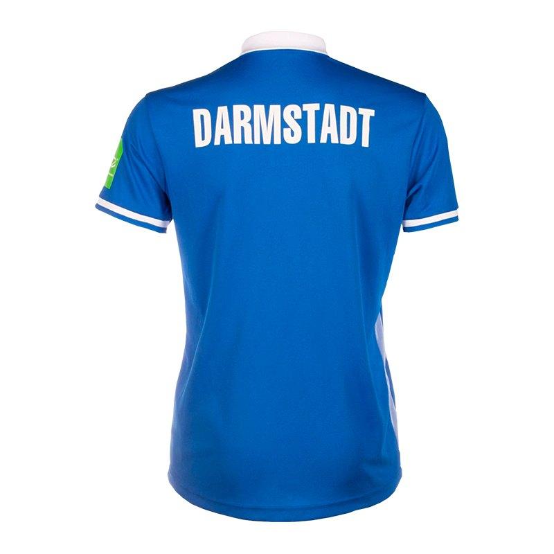 Fanshop Darmstadt