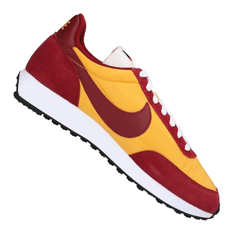 Nike Air Tailwind 79 Sneaker Gelb F701