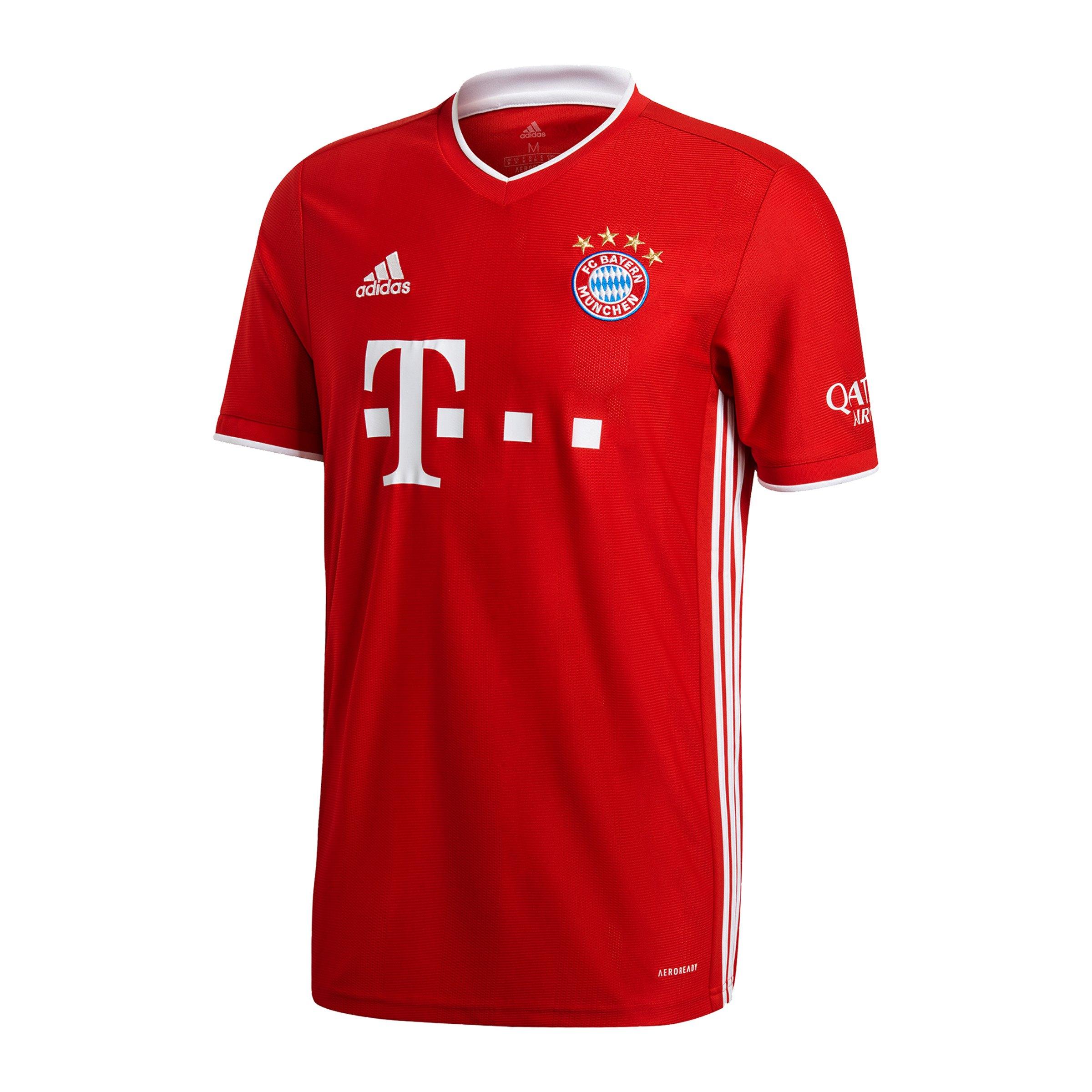 Free München 2021
