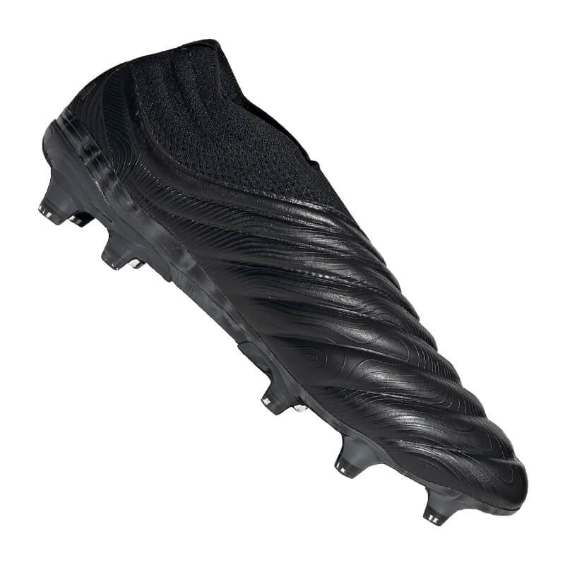 adidas COPA 20 - schwarz