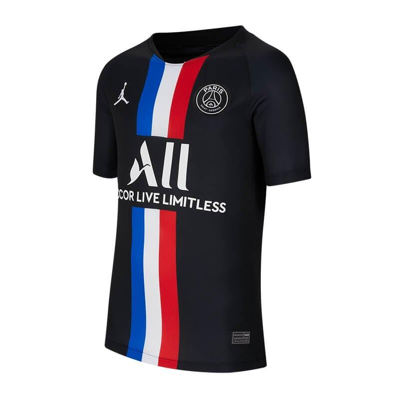 Paris Handball Trikot