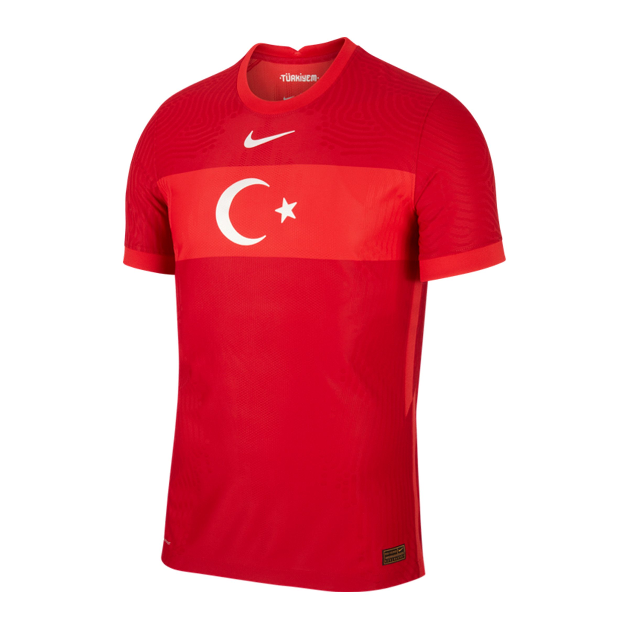 Trikot Türkei